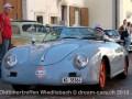 2019-Wiedlisbach-HP-73Stindt