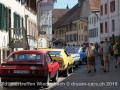 2019-Wiedlisbach-HP-79Stindt
