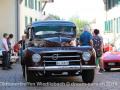 2019-Wiedlisbach-HP-80Stindt