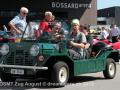 OSMT Zug August 2019