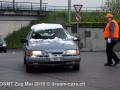 OSMT Zug Mai 2019
