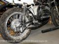 2019 OTM Brunegg Maerz HP (37)Stindt