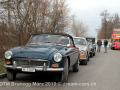 2019 OTM Brunegg Maerz HP (47)Stindt