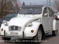 2019 OTM Brunegg Maerz HP (52)Stindt