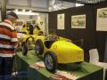 Auto e Moto d'Epoca Padua 2019