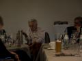 PS.SPEICHER Einbeck, Abendessen und Gespräch mit Karl-Heinz Rehkopf (3)