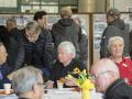 Rennfahrertreffen Bleienbach, 6. April 2019