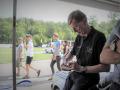 Solitude Revival 2019 Fahrerlager, Menschen und Diverses