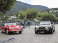 Sportcars Day Ascona, 8. September 2019