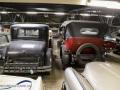 Studebaker Sammlung