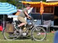 SWISS OLDIE CAMPING Künten/Sulz 2019