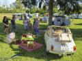 SWISS OLDIE CAMPING, Sulz/Künten, Mai 2019