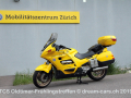 2019 TCS Frühlings-Oldtimertreffen Schlieren HP (33)