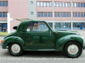 2019 TCS Frühlings-Oldtimertreffen Schlieren HP (86)