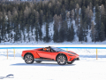 The Ice St. Moritz 2019