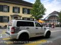 2019 US Car and Bike Meeting Kirchberg BE