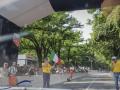Vernasca Silver Flag, 28. bis 30. Juni 2019
