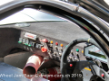 2019-Wheel-Jam-Baar-HP-30Stindt