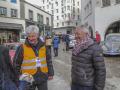 WinterRAID 2019, St. Moritz, 17. Januar 2019