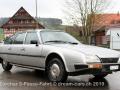 2019 Zürcher 5-Pässe-Fahrt HP web (39)