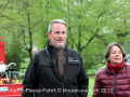 2019 Zürcher 5-Pässe-Fahrt HP web (63)