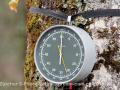 2019 Zürcher 5-Pässe-Fahrt HP web (87)