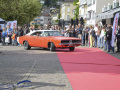 ACCA, Ascona Classic Car Award, 26./27. September 2020