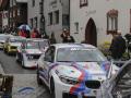 5. Int. Arlberg Klein Slalom 2020, Feld F, Samstag 11.07.