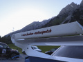 5. Int. Arlberg Klein Slalom 2020, Freitag und Samstag 10. und 11.07.2020