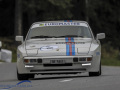 Arosa ClassicCar 2020, Alpine Performance, 101 - 118