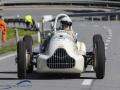 Arosa ClassicCar 2020, Sport Trophy Gleichmässigkeit, 301 - 324