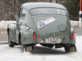 2020-Schnee-und-Eis-Stindt-1400-103