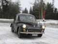 2020-Schnee-und-Eis-Stindt-1400-106