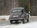 2020-Schnee-und-Eis-Stindt-1400-108