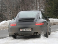 2020-Schnee-und-Eis-Stindt-1400-109