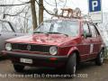 2020-Schnee-und-Eis-Stindt-1400-27