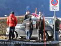 2020-Schnee-und-Eis-Stindt-1400-61