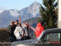 2020-Schnee-und-Eis-Stindt-1400-63