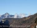 2020-Schnee-und-Eis-Stindt-1400-66