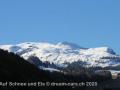 2020-Schnee-und-Eis-Stindt-1400-67