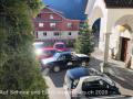 2020-Schnee-und-Eis-Stindt-1400-82a