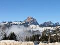 2020-Schnee-und-Eis-Stindt-1400-84