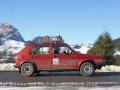 2020-Schnee-und-Eis-Stindt-1400-89