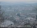 2020-Schnee-und-Eis-Stindt-1400-9