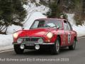 2020-Schnee-und-Eis-Stindt-1400-99