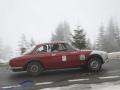 Auf Schnee und Eis, 11. Januar 2020, Region Zentralschweiz