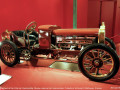 1904_Dufaux_8_cylinder_90hp_12761cm3_140kmh_pic5