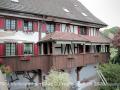 FAM Aargau Vorkriegs-Ausfahrt 2020