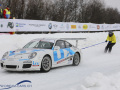 GP Ice Race, Zell am See, 1. und 2. Februar 2020
