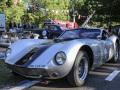 Kellison-J4R-1958